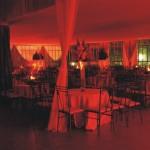 Decoracao tematica - Marrocos - Salao de festas 02
