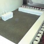 Mesa de reunioes para 40 pessoas 01