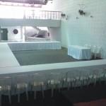 Mesa de reunioes para 40 pessoas 02