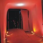 Salao Nobre EOC Sede Campestre - Entrada