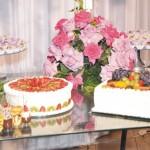 Torta_de_frutas.